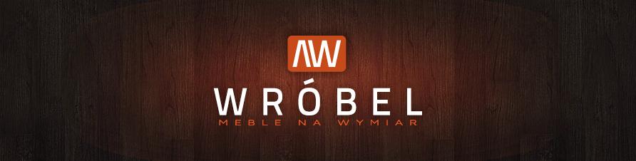 Wróbel Meble – wysokiej jakości meble na wymiar.